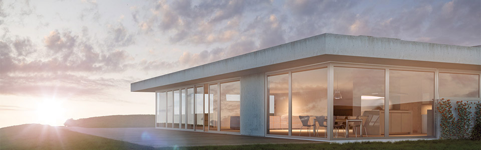 mk immobilien kempten verkauf vermietung. Black Bedroom Furniture Sets. Home Design Ideas